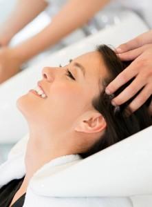 Un salon de coiffure bio dans le centre de Montpellier- coiffeur bio L'Atelier de Benjamin
